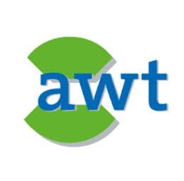 awt-Landmaschinen